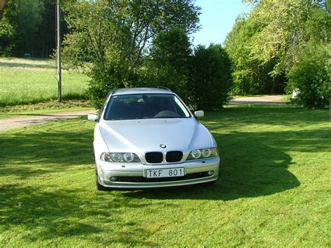 Series A 518 I bmw 5 series 518i 1995 technical specifications interior