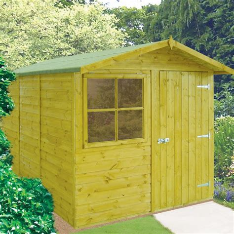 B And Q Plastic Sheds by Plastic Garden Sheds B Q Nomis