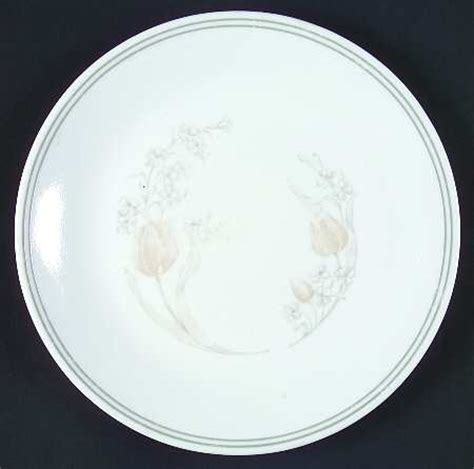 corning frosty morn corelle at replacements ltd corning misty morning corelle at replacements ltd