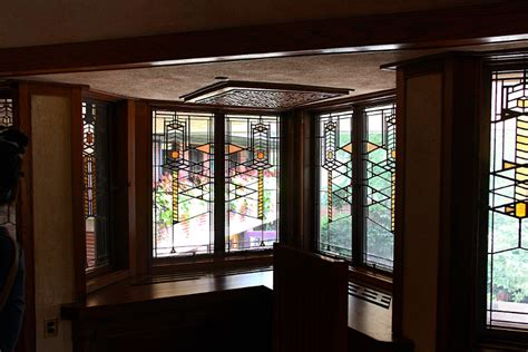 robie house windows robie house windows www imgkid com the image kid has it