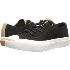 Converse Weapon 2 0 Ox Masson converse purcell 174 split tongue leather converse black