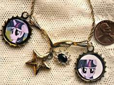 Casing Vivo 5 Plus My Pony Friendship Custom 1000 images about crafts on my pony friendship pinkie pie and anime crafts