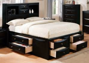 California King Bed Uk King Storage Bed Quotes