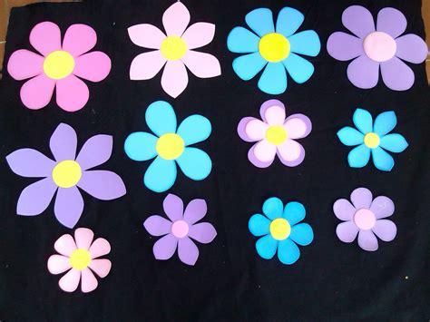 imagenes mariposas de fomi mariposas de foami bs 250 00 en mercado libre
