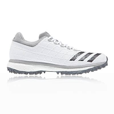 adidas adizero sl22 boost cricket shoes ss18 50 sportsshoes