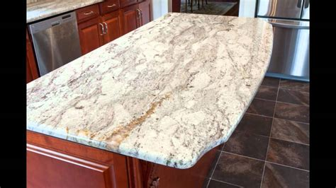 Granite Countertop Sles by Inspirations Interesting Granite For Cozy