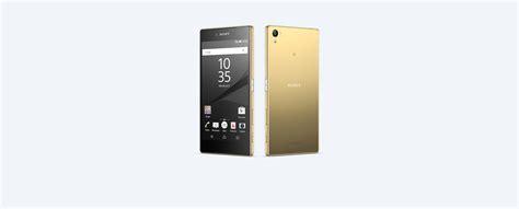 4k wallpaper for xperia z5 premium xperia z5 premium smartphone 4k sony mobile espa 241 a