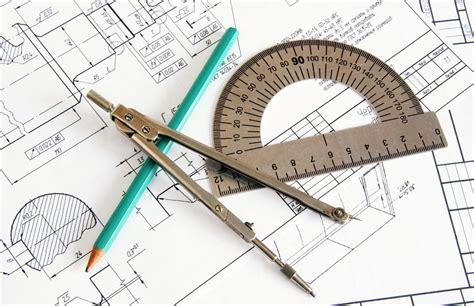 architecturaldesigns com pictures of architectural designs home design