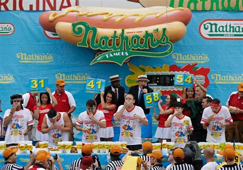 nathan s contest contestants manhattan living 183 5 ways to celebrate the 4th of july in nyc