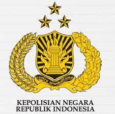 Info Pelatihan Ekg Perki 2019 Semarang pengumuman penerimaan akpol terbaru juni 2018 pusat info cpns 2018 2019