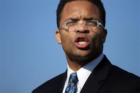 jesse jackson jackson jr s political fund fined nearly 18 000 for