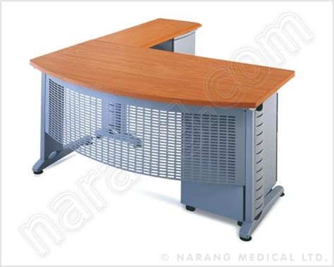 coffee table for office office table conference table coffee tables for