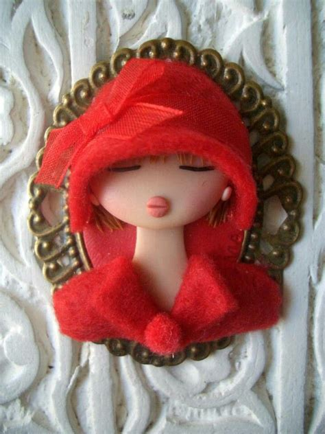 porcelain doll classes near me 238 best images about manualidades on