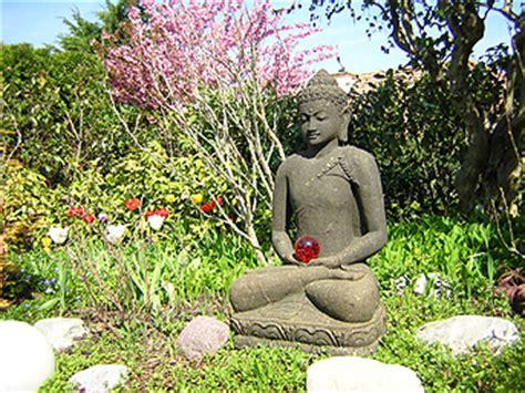 Gartengestaltung Nach Feng Shui 5237 by Immobilien A Z Ch
