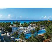 Riu Yucatan All Inclusive  Playa Del Carmen R&233servation Avec