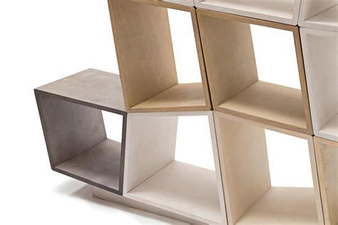 bookshelves cubes efi bookshelves cubes bookshelves regale piegatto