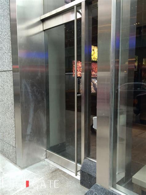 Door Repair Nyc Glass Door Repair Nyc