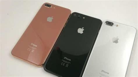 copper iphone  gb ram iphone   iphone  fresh