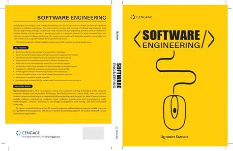 picture book software dr ugrasen suman