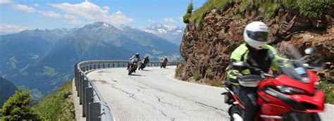 Motorrad Hotels Austria by Motorrad Hotel Hotel Tyol