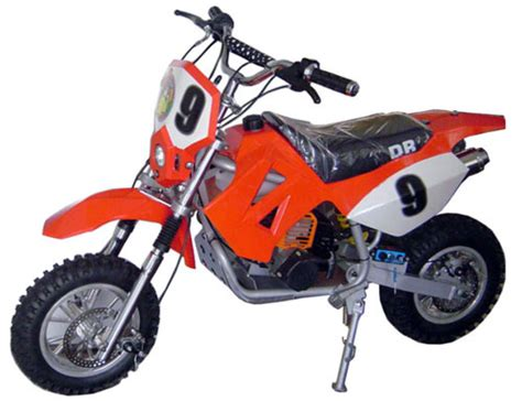 childrens motocross bikes for sale dirt bike gear dirt bikes