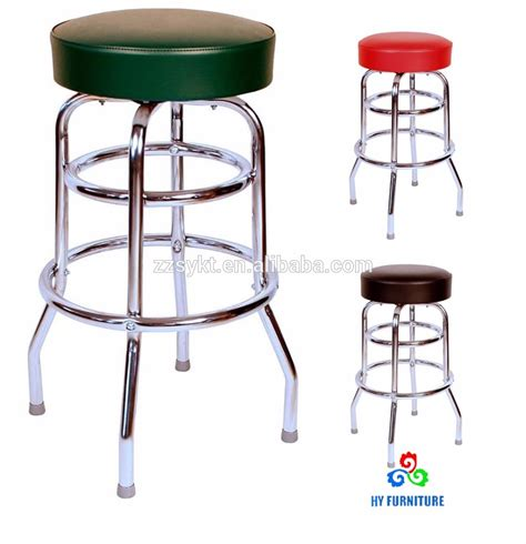 wholesale commercial bar stools wholesale wholesale bar stools wholesale bar stools