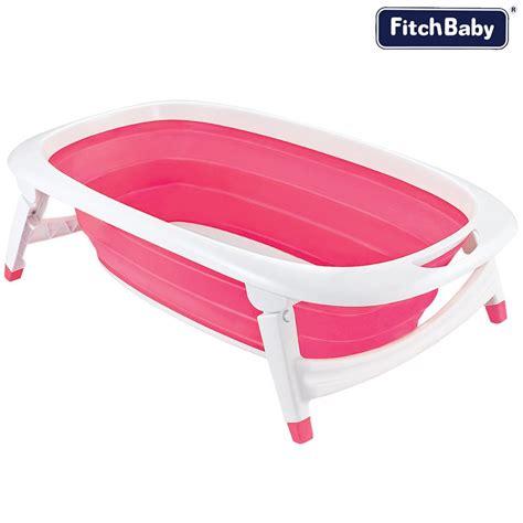 vaschette bagno migliori vaschette per bagno per bambini