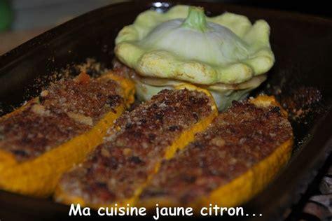 cuisiner courgette jaune p 226 tisson et courgettes jaunes farcies ma cuisine