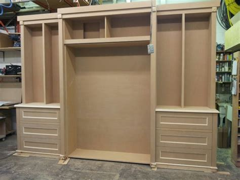murphy bed wall units murphy bed wall unit decorating room displaying