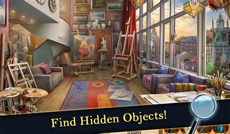 play free full version hidden object games hidden objects games to play free online no downloads