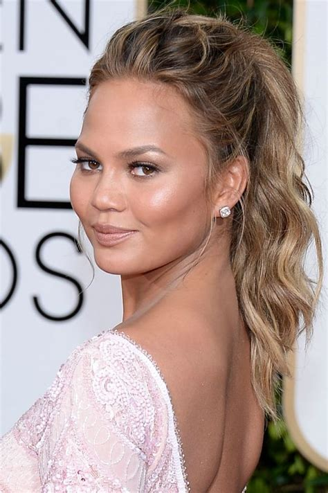 hairstyles golden globes 5 best hairstyles from the golden globes red carpet