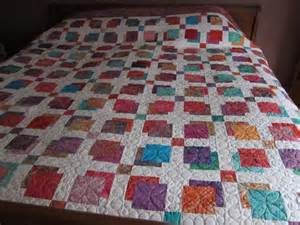 you to see shadow quilt by coolcats49951