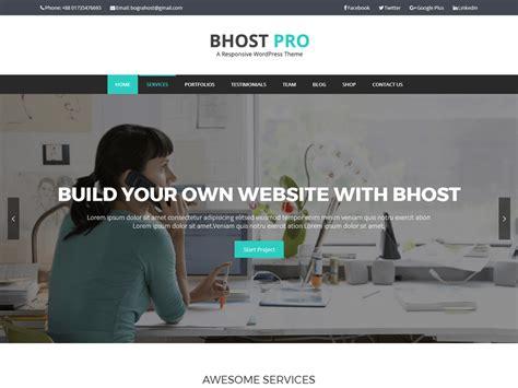 bootstrap v3 themes theme directory free wordpress themes