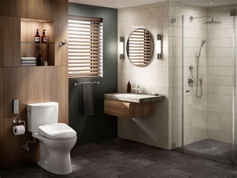 drakes bathrooms drake 174 ii 1g two piece toilet elongated bowl 1 0 gpf