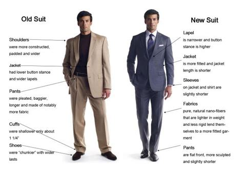 Back Slim In A Week Time We Shall Overco Ome Day 1 by Suits Are Now On Sale Rubensteins New Orleans