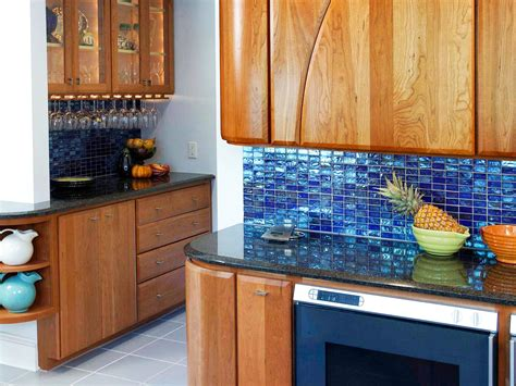 kitchen backsplash cost cost of kitchen backsplash 28 images estimate cost to
