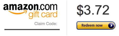 Redeem Visa Gift Card On Amazon - use up your old visa gift cards to shop on amazon jill cataldo