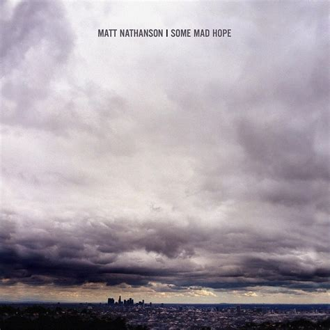 the swing of your hips lyrics matt nathanson come on get higher lyrics genius lyrics