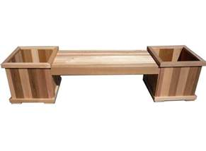 flower box bench plans pdf folding bench picnic