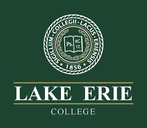 Mba Program Courses Lake Erie College by Lake Erie College And The Of Findlay Partnering