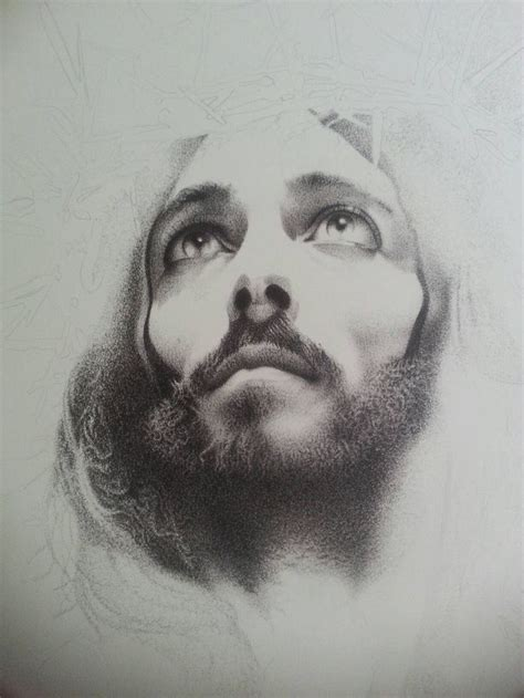 jesus cristo o salvador by matryz on deviantart 1325 best images about the one my heart loves on pinterest