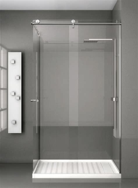 maße dusche duschtassen silestone duschtassen f 252 r ein perfektes