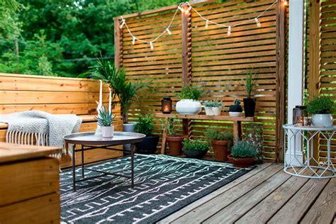 alfombras exteriores alfombras de exterior decora tu terraza con iconscorner