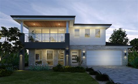 two storey house designs perth 2 storey house designs perth home design and style