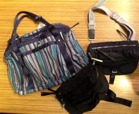 go lightly duffel lululemon review keep on running duffel be present pullover more