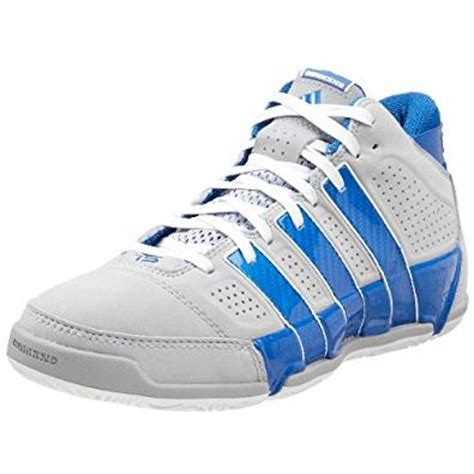 dwight howard basketball shoes adidas s ts commander lt dwight howard