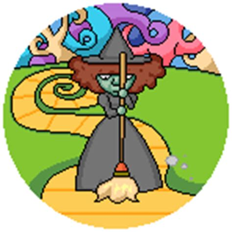 imagenes gif kitty brujas im 225 genes animadas gifs y animaciones 161 100 gratis