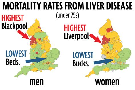 map uk south divide the map that shows the south divide is deadly