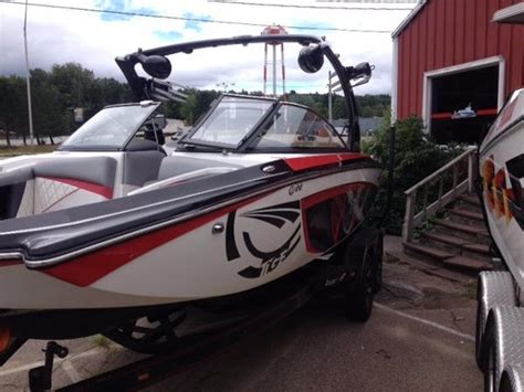 tige boats rzr price power boats tige rzr boats for sale boats