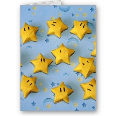 video tutorial origami bintang kertas oh kertas origami star bintang